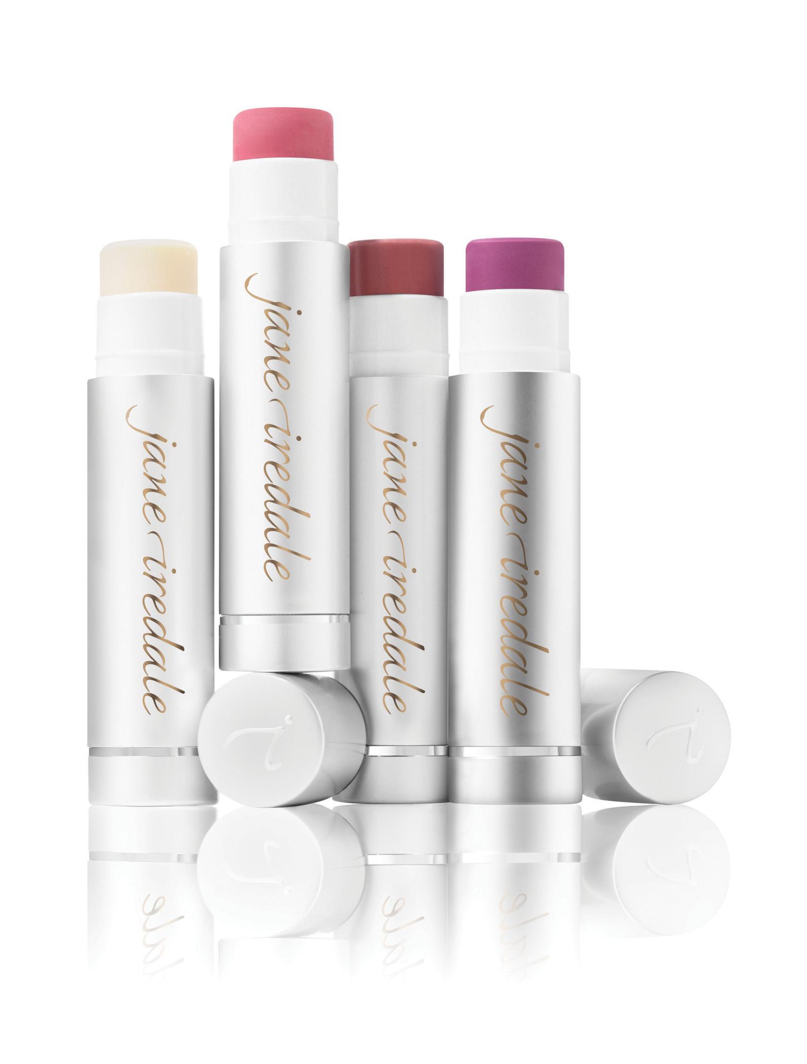 LipDrink Lip Balm.jpg