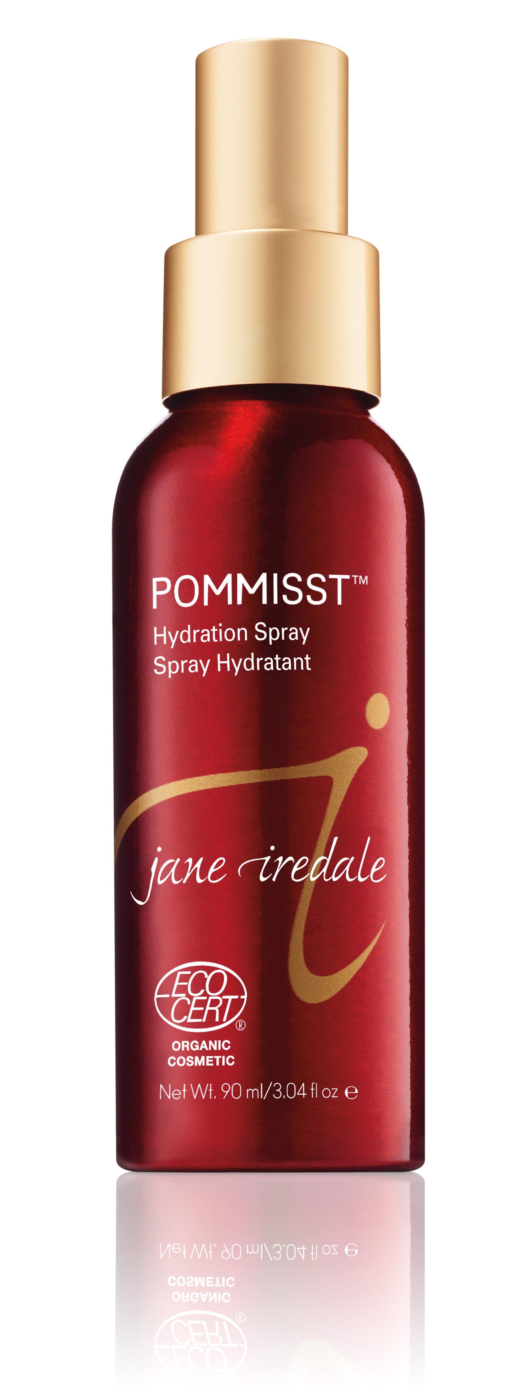 POMMISST---Hydration-Spray-bd.jpg