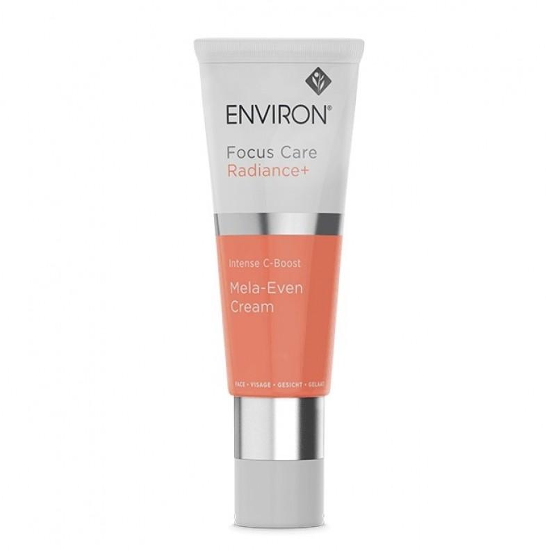 Environ Focus Care Radiance+ Intense C-Boost Mela-Even Cream