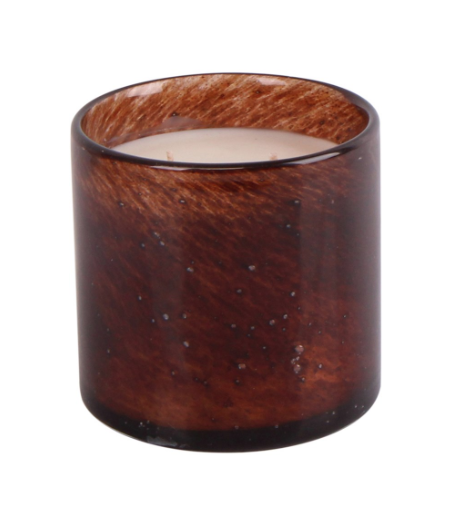 French Country Collections candle