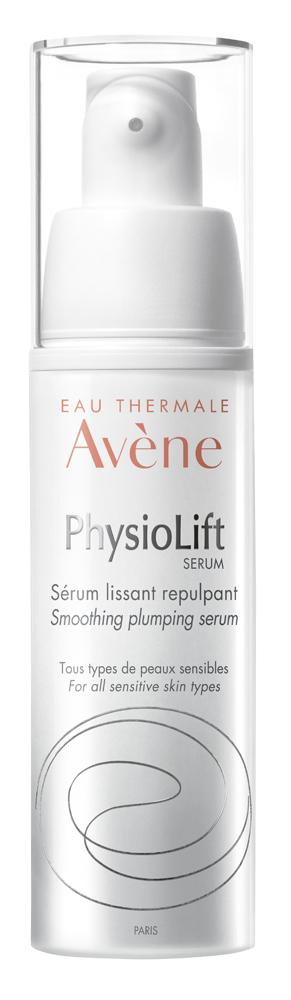 PhysioLift Smoothing Plumping Serum.jpg