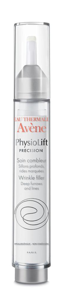 Avene Physiolift wrinkle filler