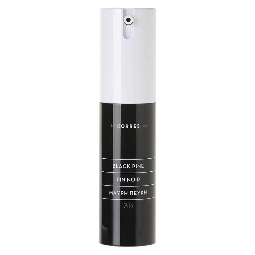 i-028465-black-pine-antiwrinkle-firming-lifting-eye-cream-1-940.jpg
