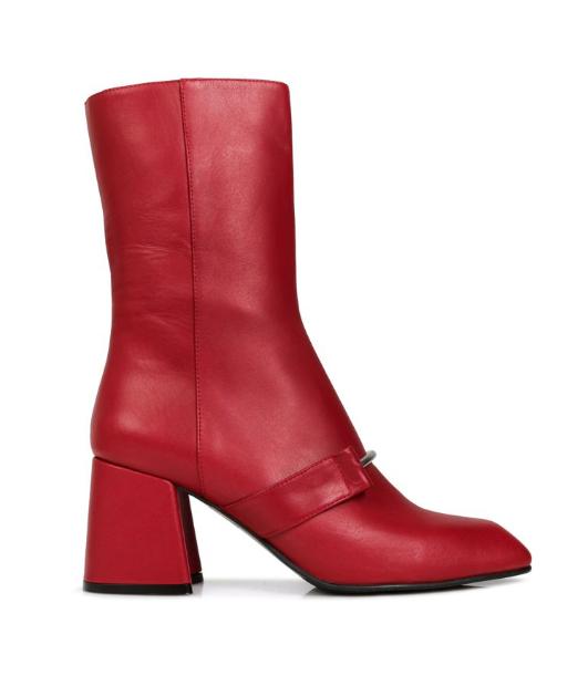 Sempre Di Bristol boots