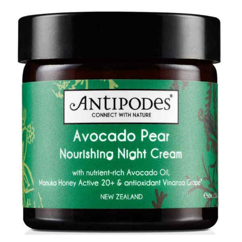 antipodes-avocado-pear-nourishing-night-cream-60ml_1024x1024@2x.jpg