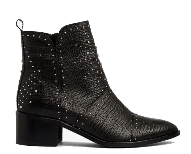 Mi Piaci Neva boots