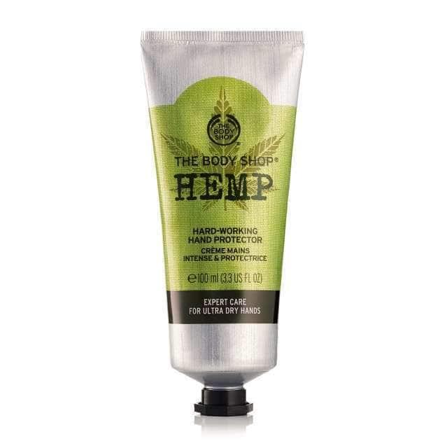 hemp-hand-protector-1094344-hemphandprotector100ml-11-640x640.jpg