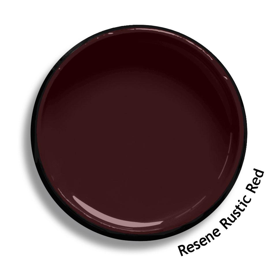 Resene_Rustic_Red.jpg