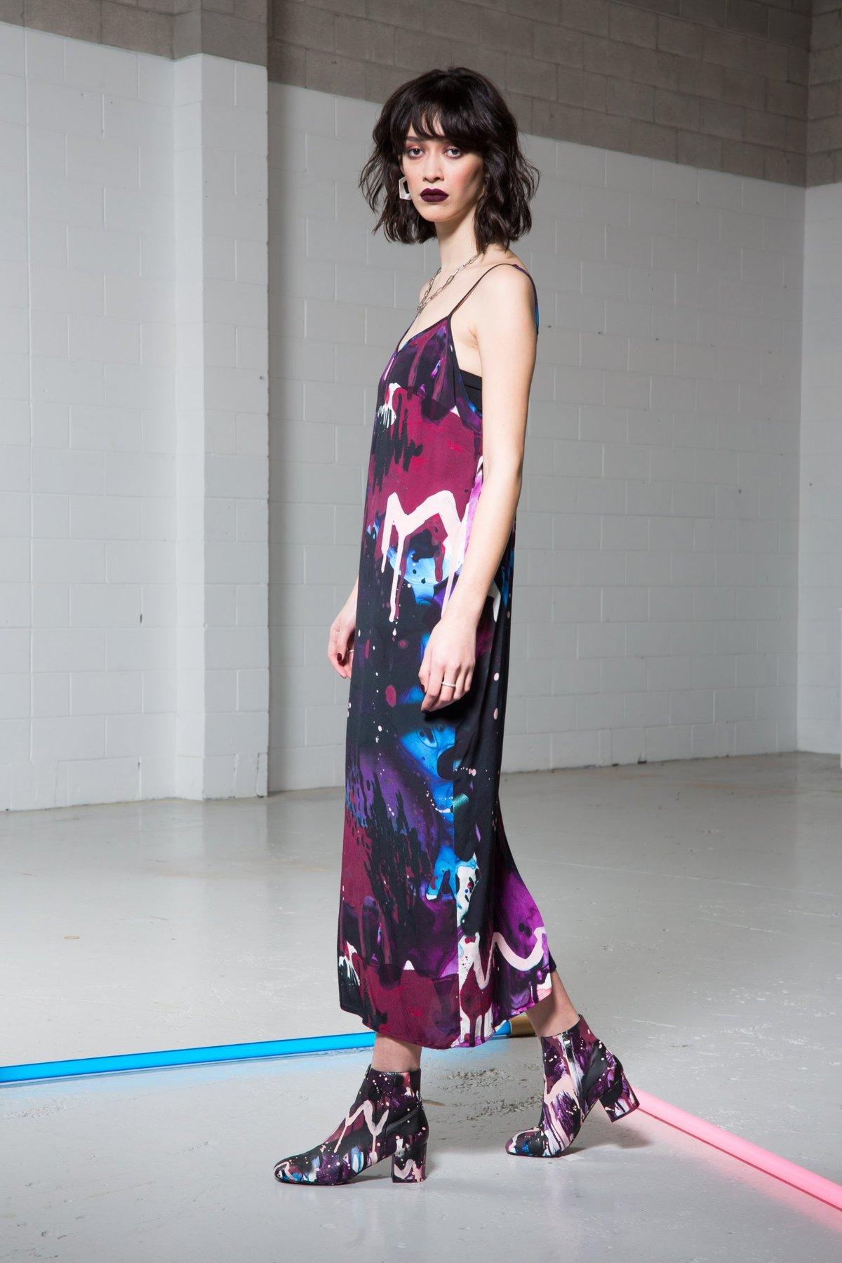 paper_dress_5_1800x1800.jpg