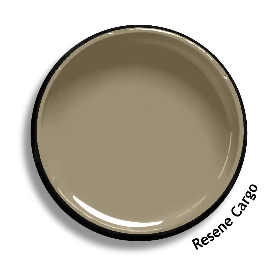 Resene_Cargo.jpg