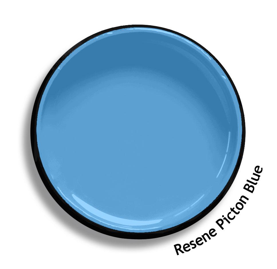 Resene_Picton_Blue.jpg