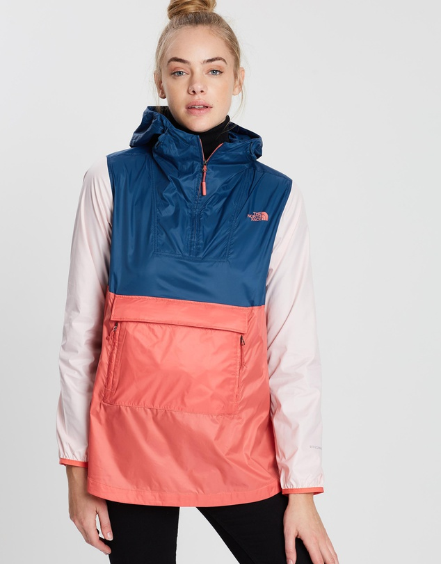 http___static.theiconic.com.au_p_the-north-face-8405-474597-1.jpg