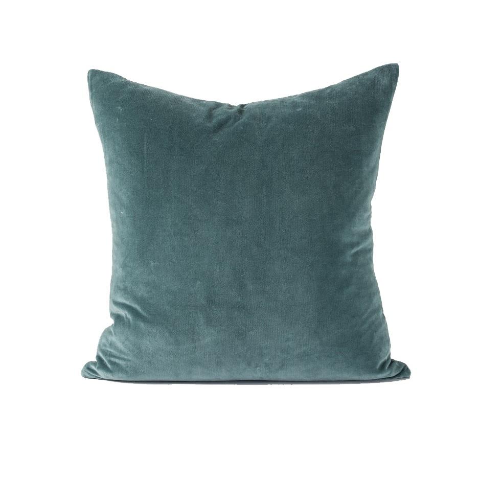 cotton-velvet-cushion-cover-graphite-tint-icp0010-1_1524174883.jpg