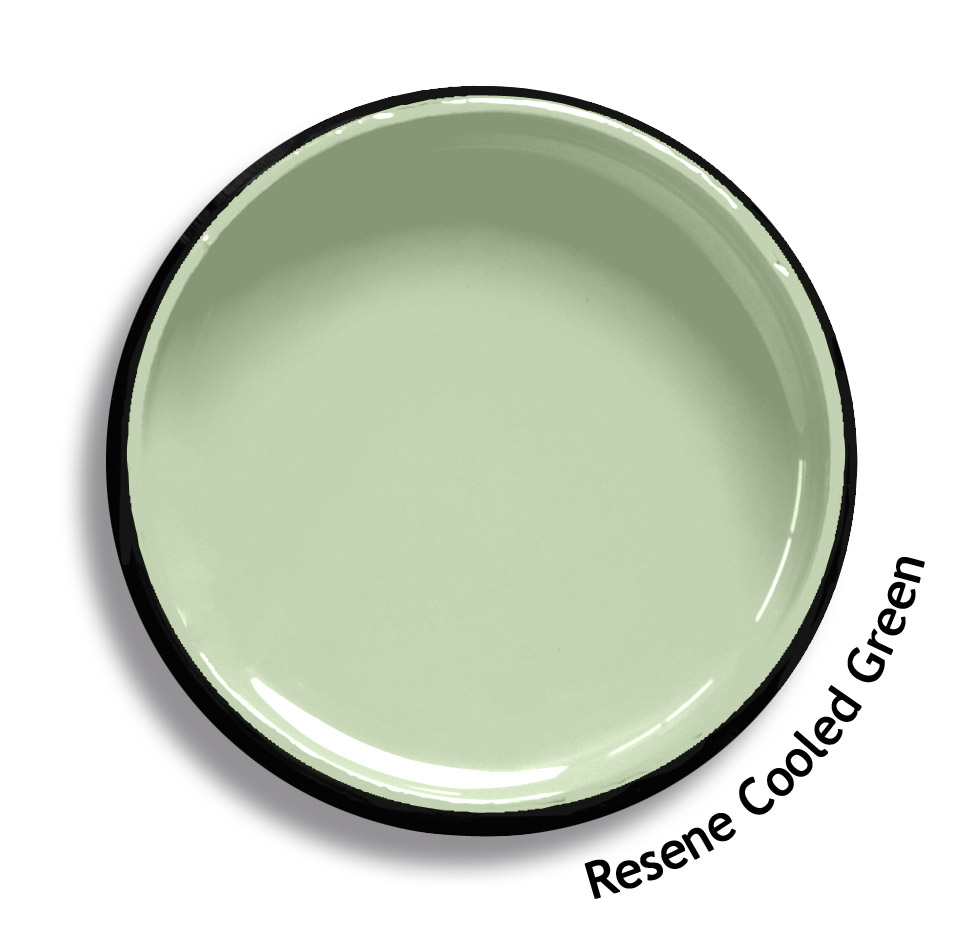 Resene_Cooled_Green.jpg