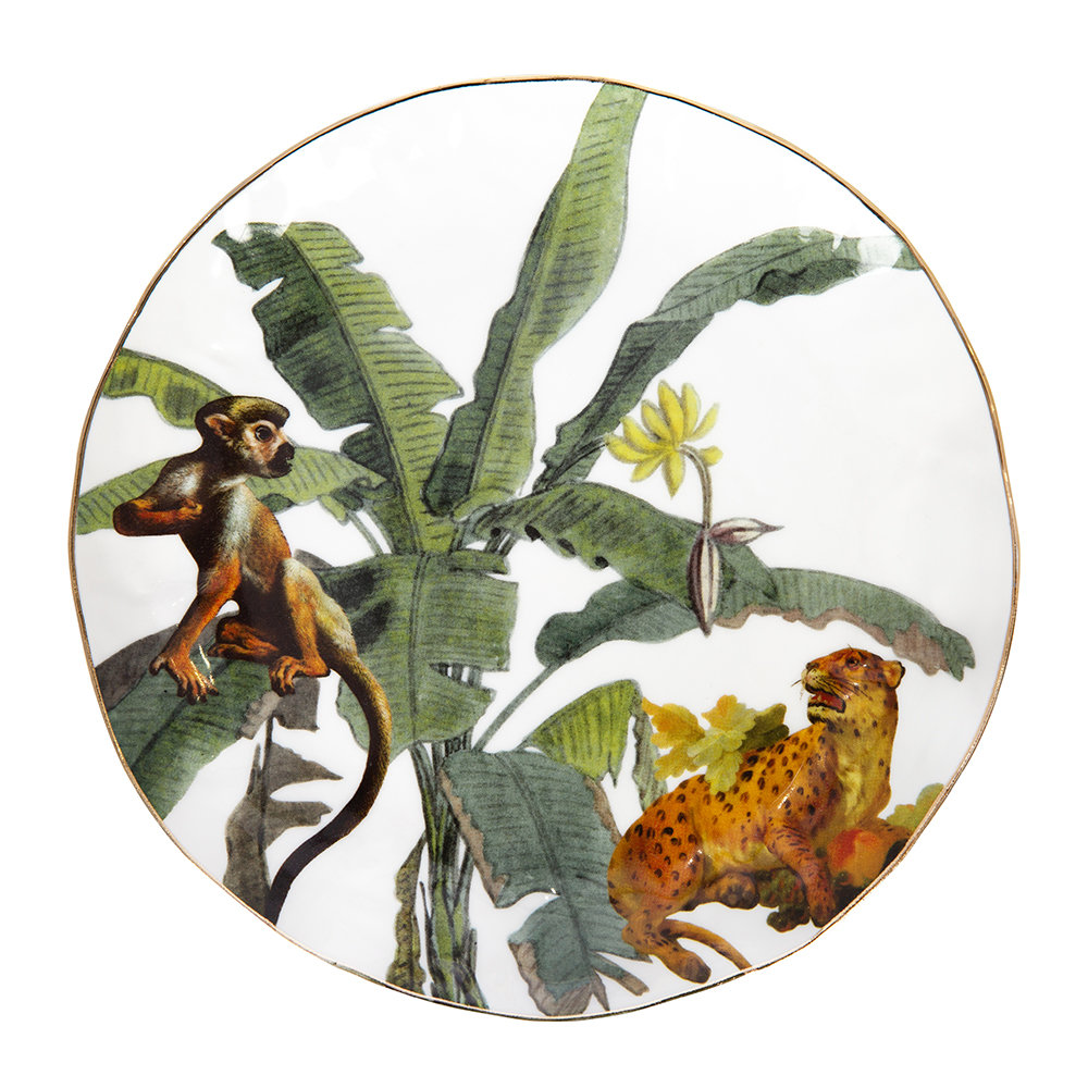 jungle-plates-set-of-4-568105.jpg