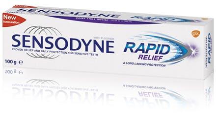Sensodyne_Rapid_Relief_Toothpaste-100g-440x256-2.jpg