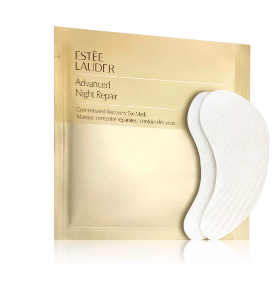 Estèe Lauder Advanced Night Repair Concentrated Recovery Eye Mask