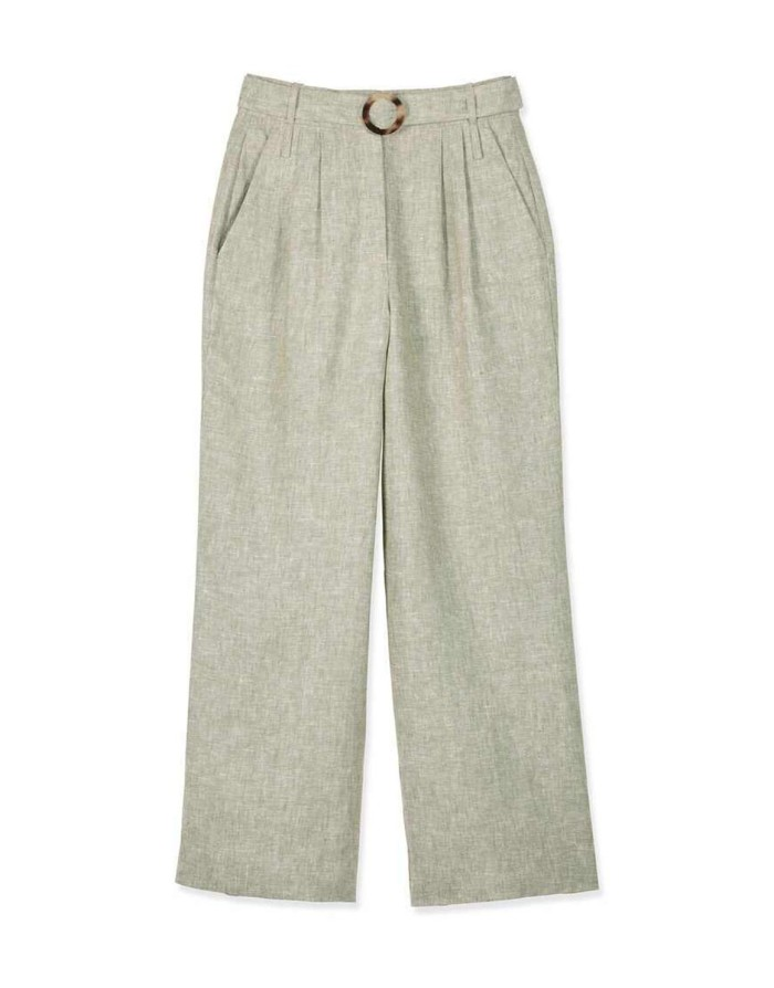 COUNTRY-ROAD-Soft-Wide-Pant-SAGE-9324268587341.jpg