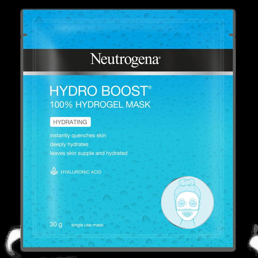Neutrogena Hydro Boost Hydrogel Mask