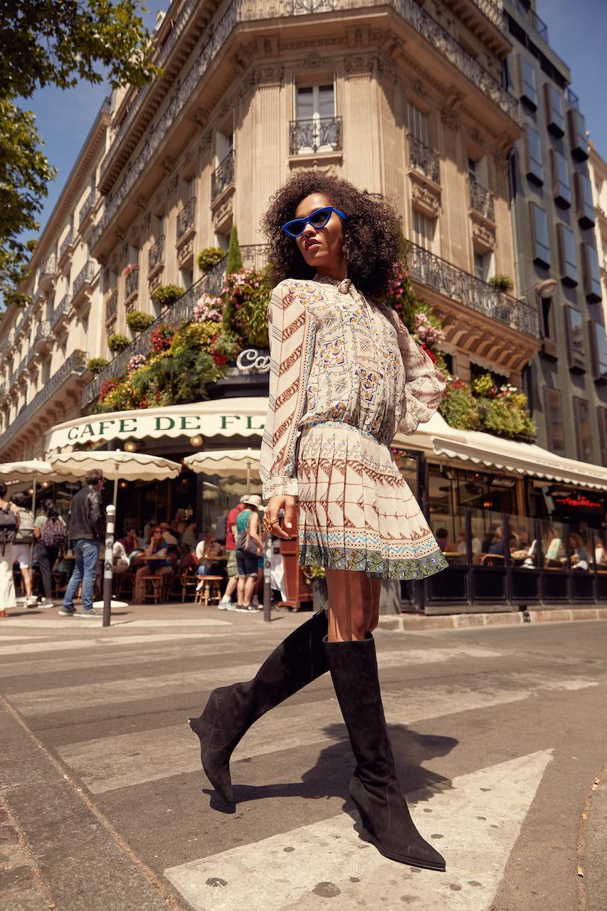 BEQ_190708_FRANCE-PARIS_2644.jpg