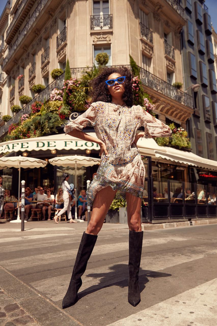 BEQ_190708_FRANCE-PARIS_2459.jpg