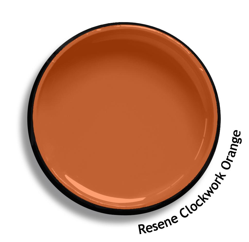 Resene_Clockwork_Orange.jpg