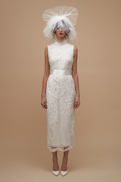 believer-beaded-gown-kwa42153-ivory-front-0535193001565041083_1565041053.jpg