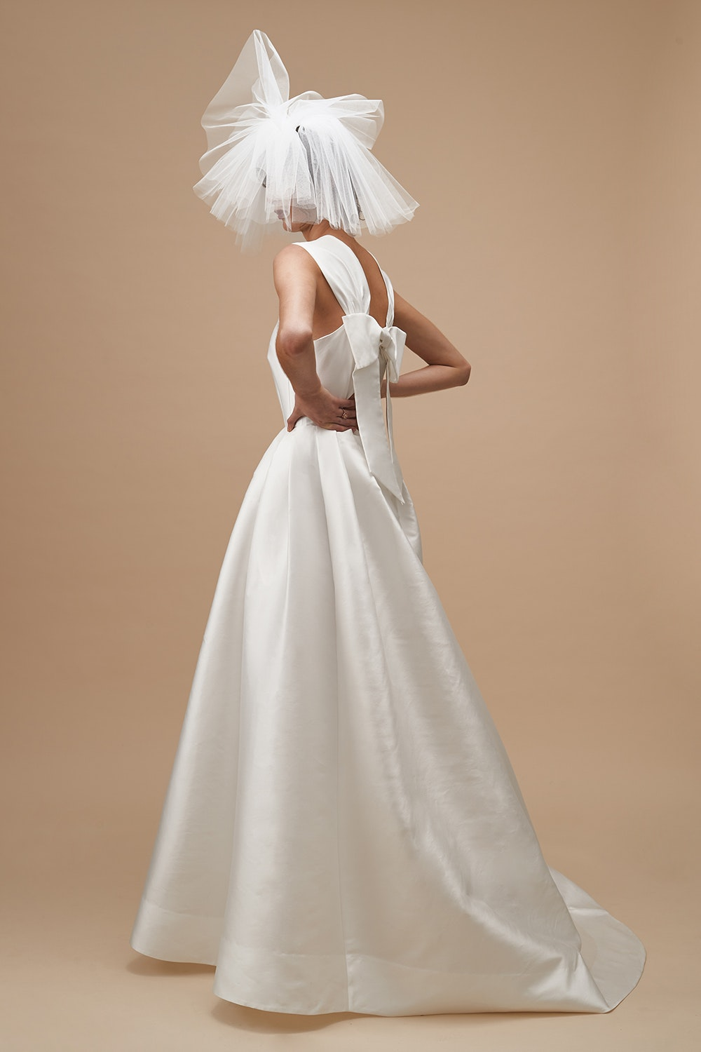 true-love-gown-kwa42139-ivory-front-0667973001565694964_1565694917.jpg
