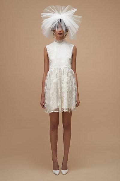 super-sweet-dress-kwa42126-ivory-front-0296691001565041144_1565041057.jpg
