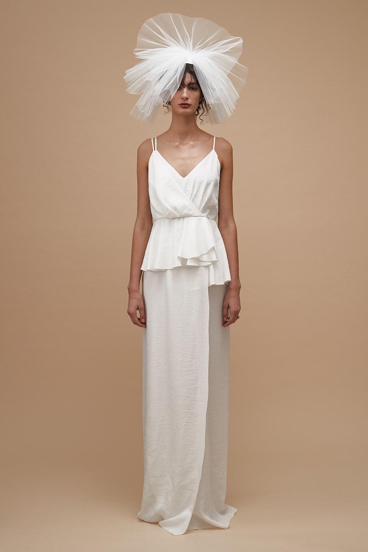 paradise-dress-kwa42133-ivory-front-0307736001565041144_1565041069.jpg