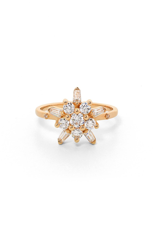 true-love-ring-kwd54-gold-front-0685002001565312523_1565312477.jpg