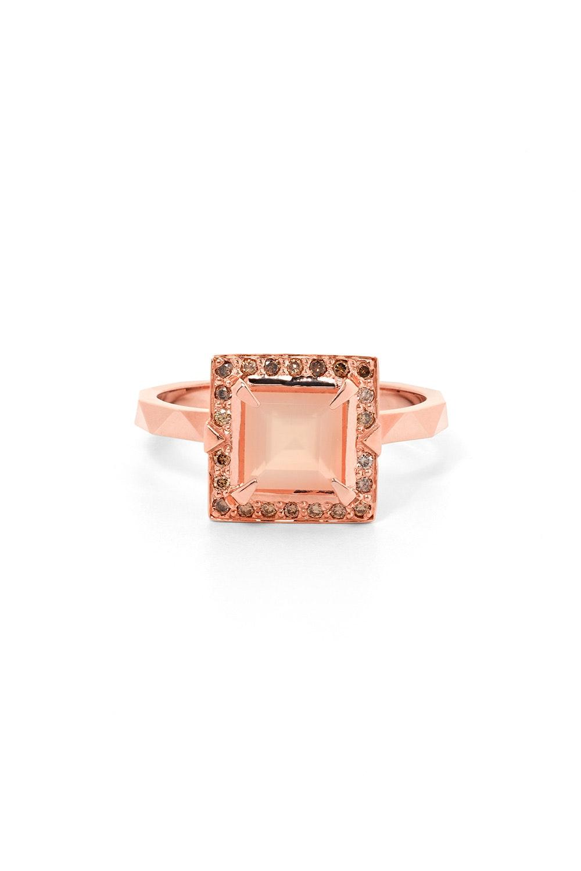euphoria-ring-kwd52-gold-5-0668664001565312523_1565312481.jpg