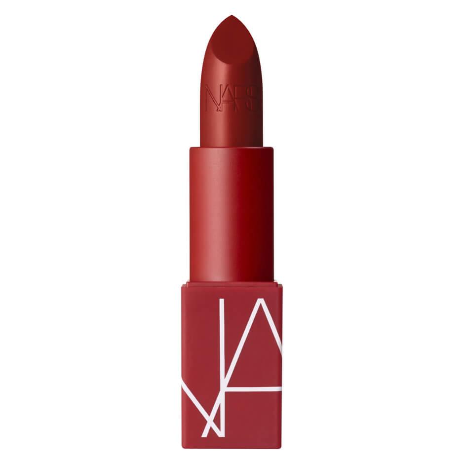 i-039577-lipstick-red-lizard-1-940 (1).jpg