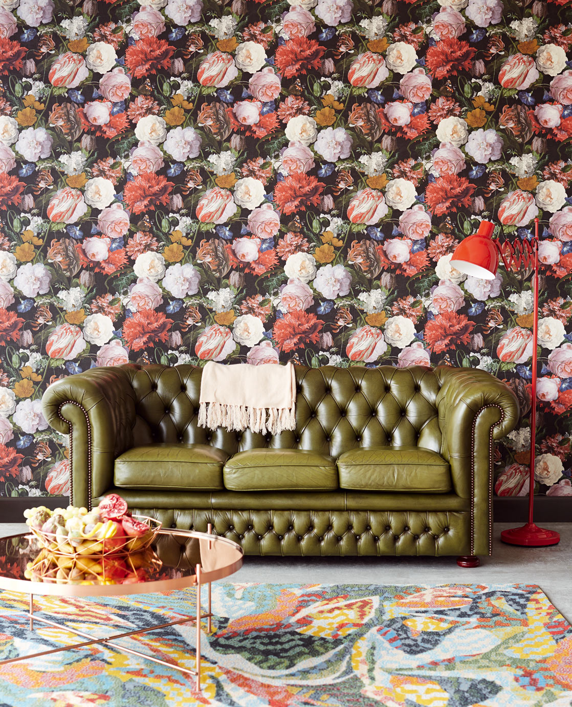 Resene   Lounge Wallpaper Collection 358000