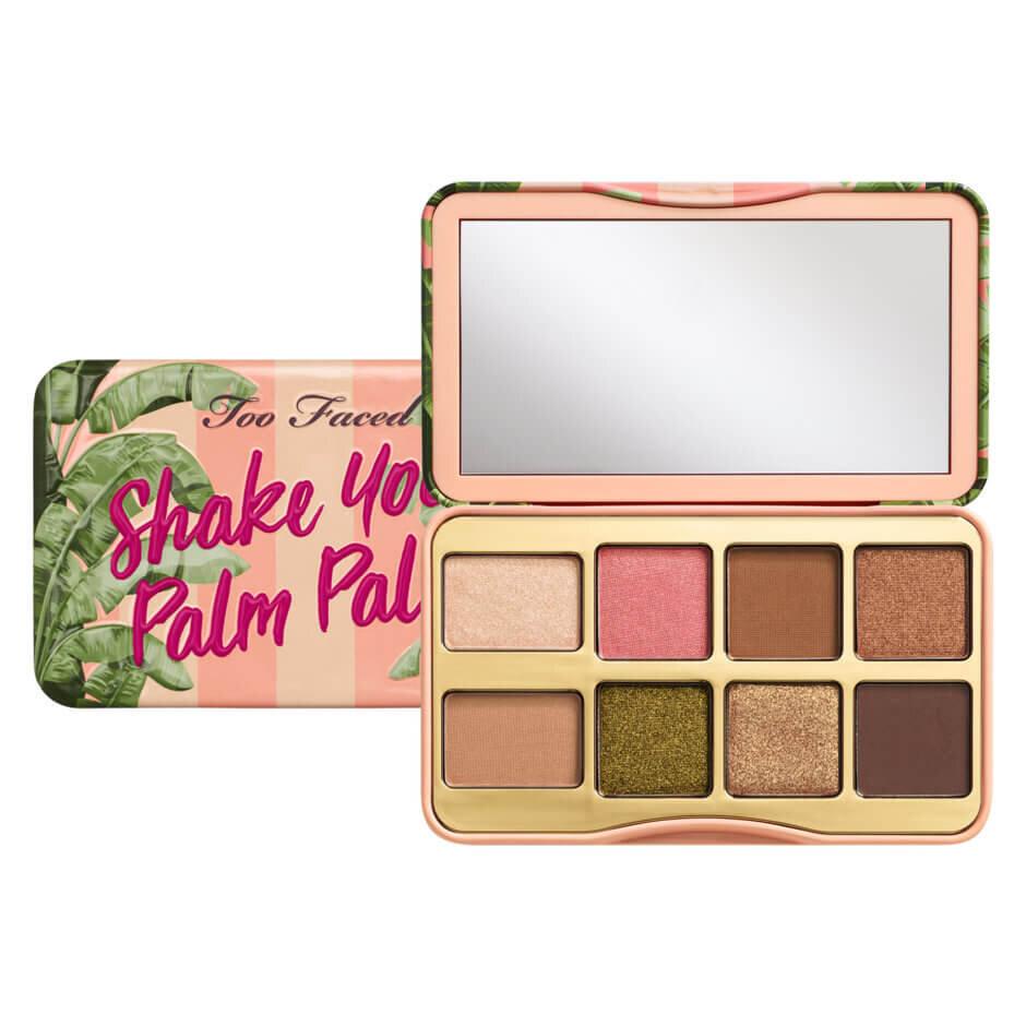 i-040568-shake-your-palms-palette-1-940.jpg