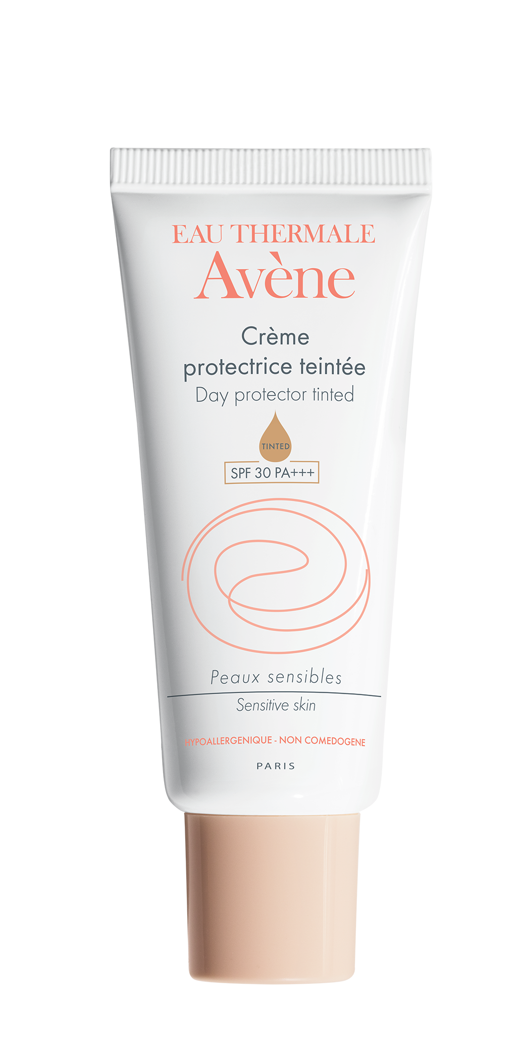 2540363_AVENE_DAY_PROTECTOR_TINTED_BB_CREAM_40mL.png