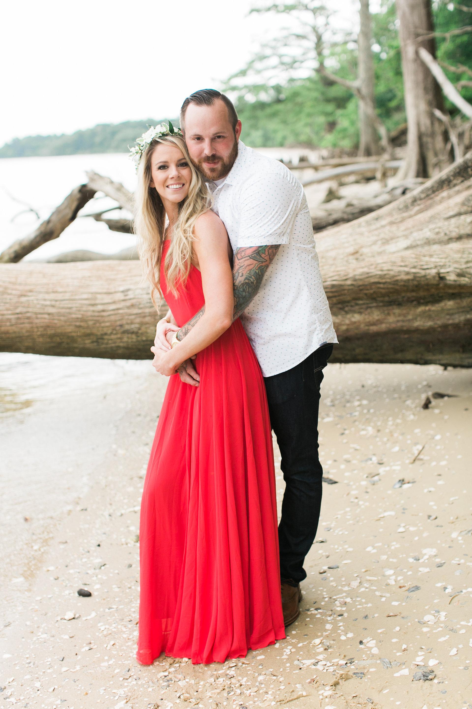 Taylor&Jesse-Engaged-42.jpg