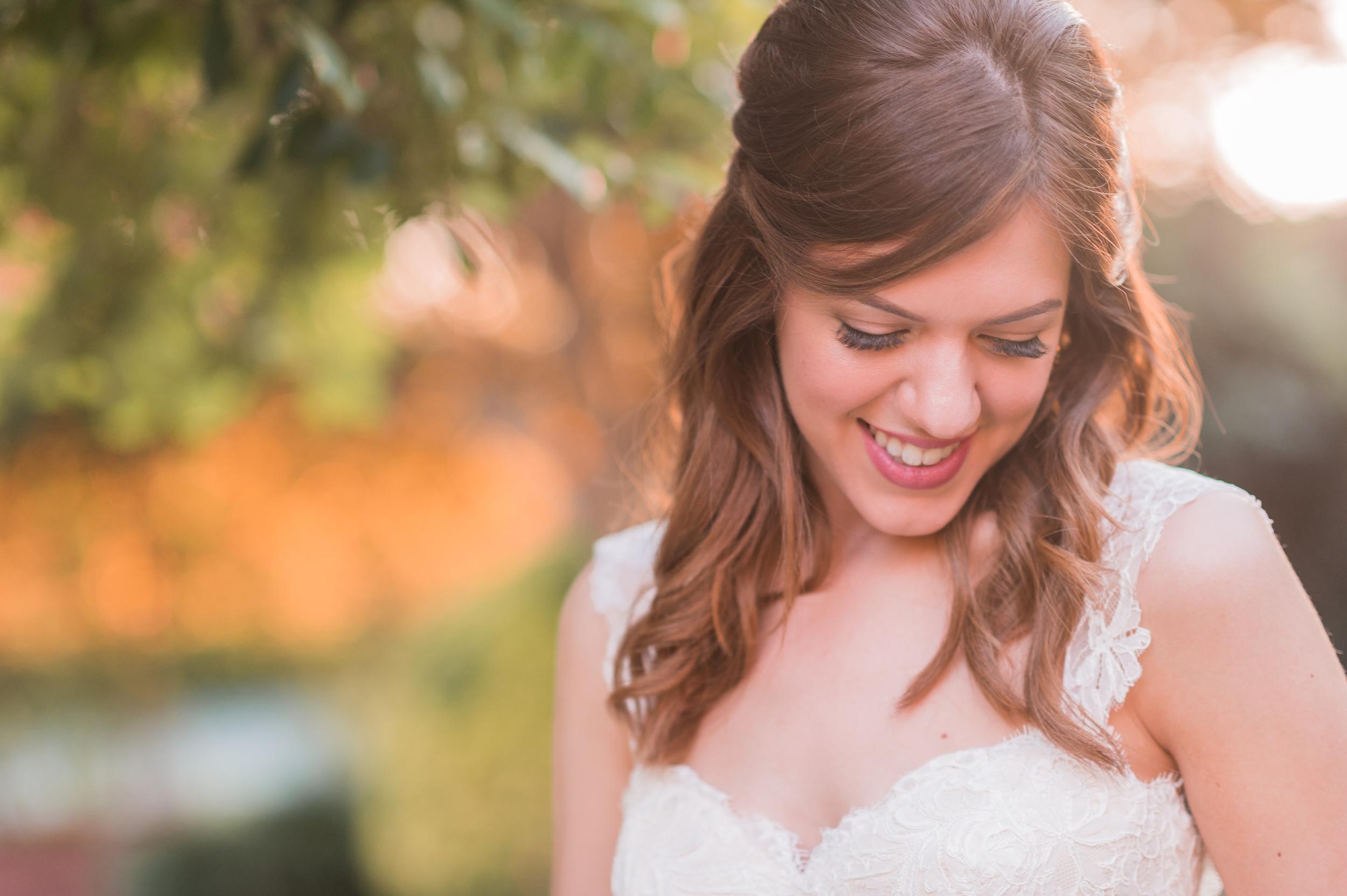 Demi_bridals-0004.jpg