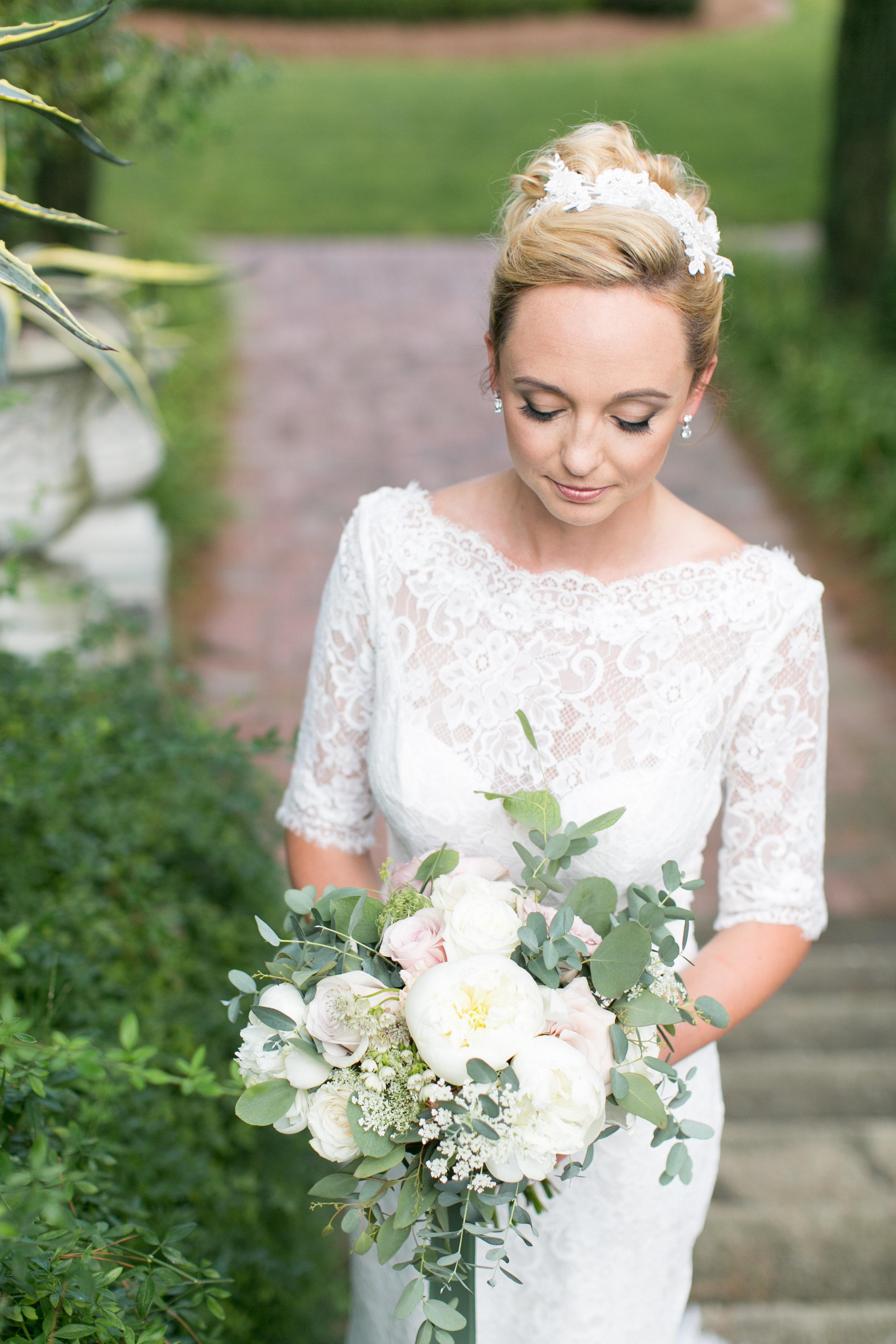 botanical_gardens_wedding-51.jpg