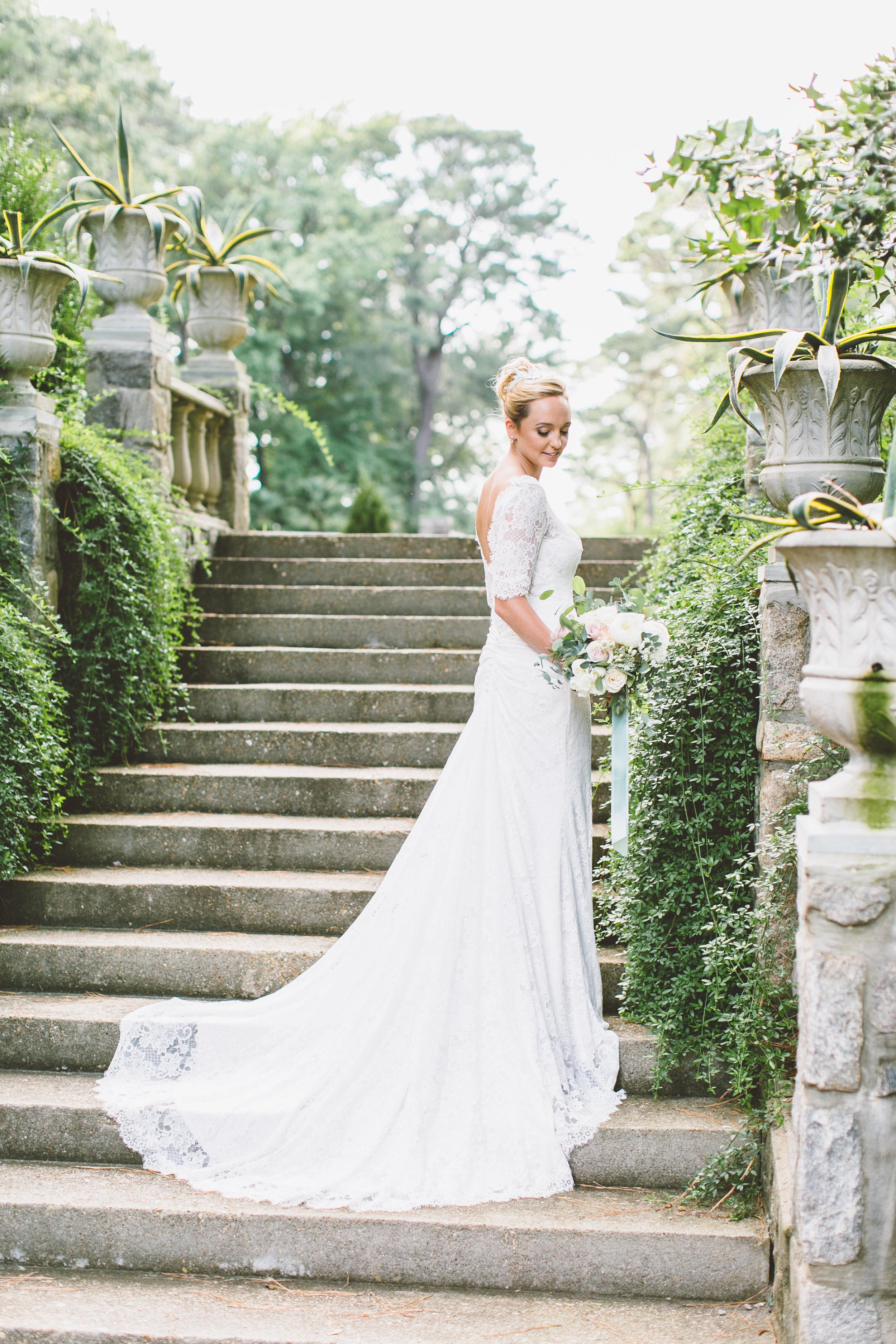 botanical_gardens_wedding-57.jpg