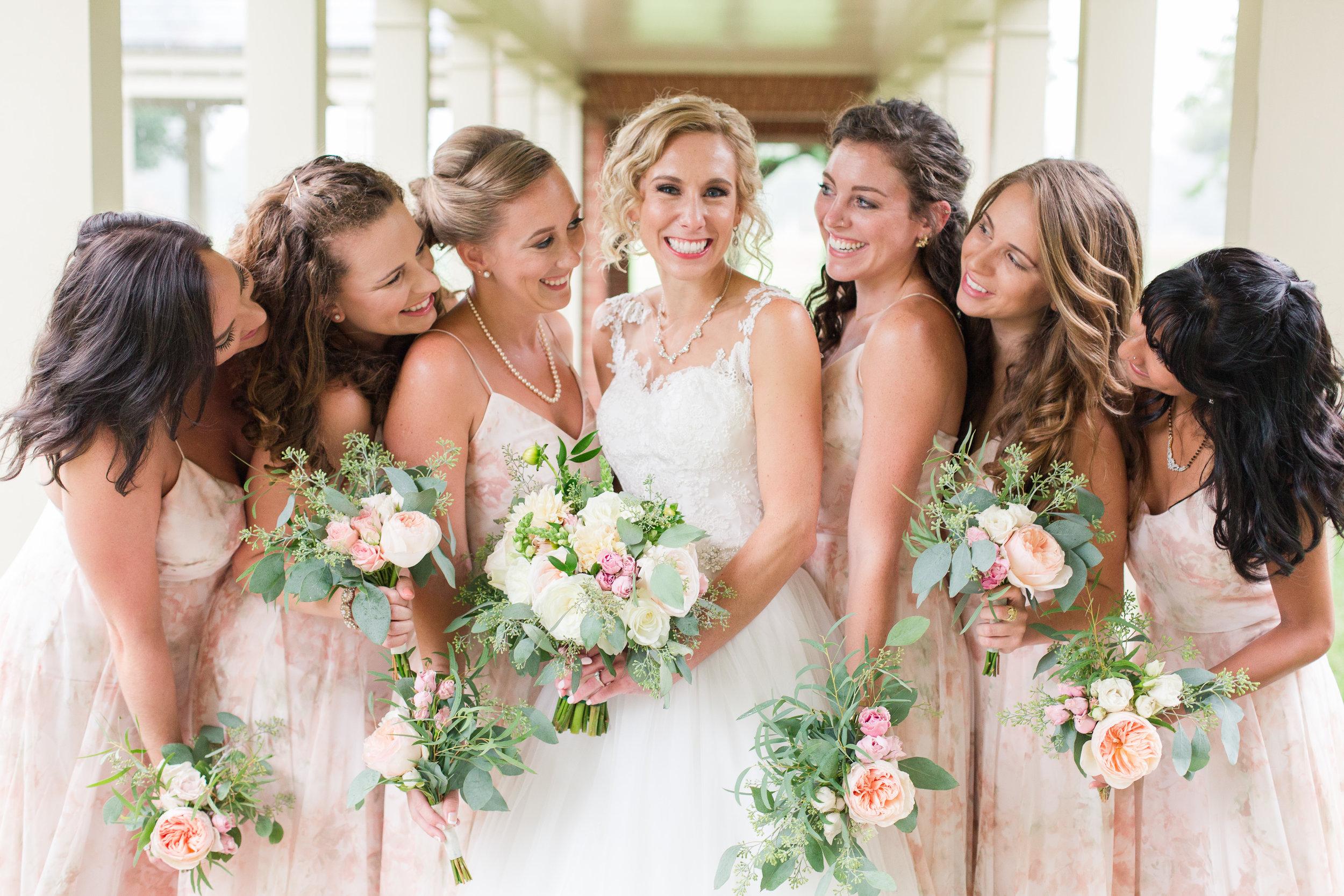Michael Kara Wedding- Bridal Party Portraits-20.jpg