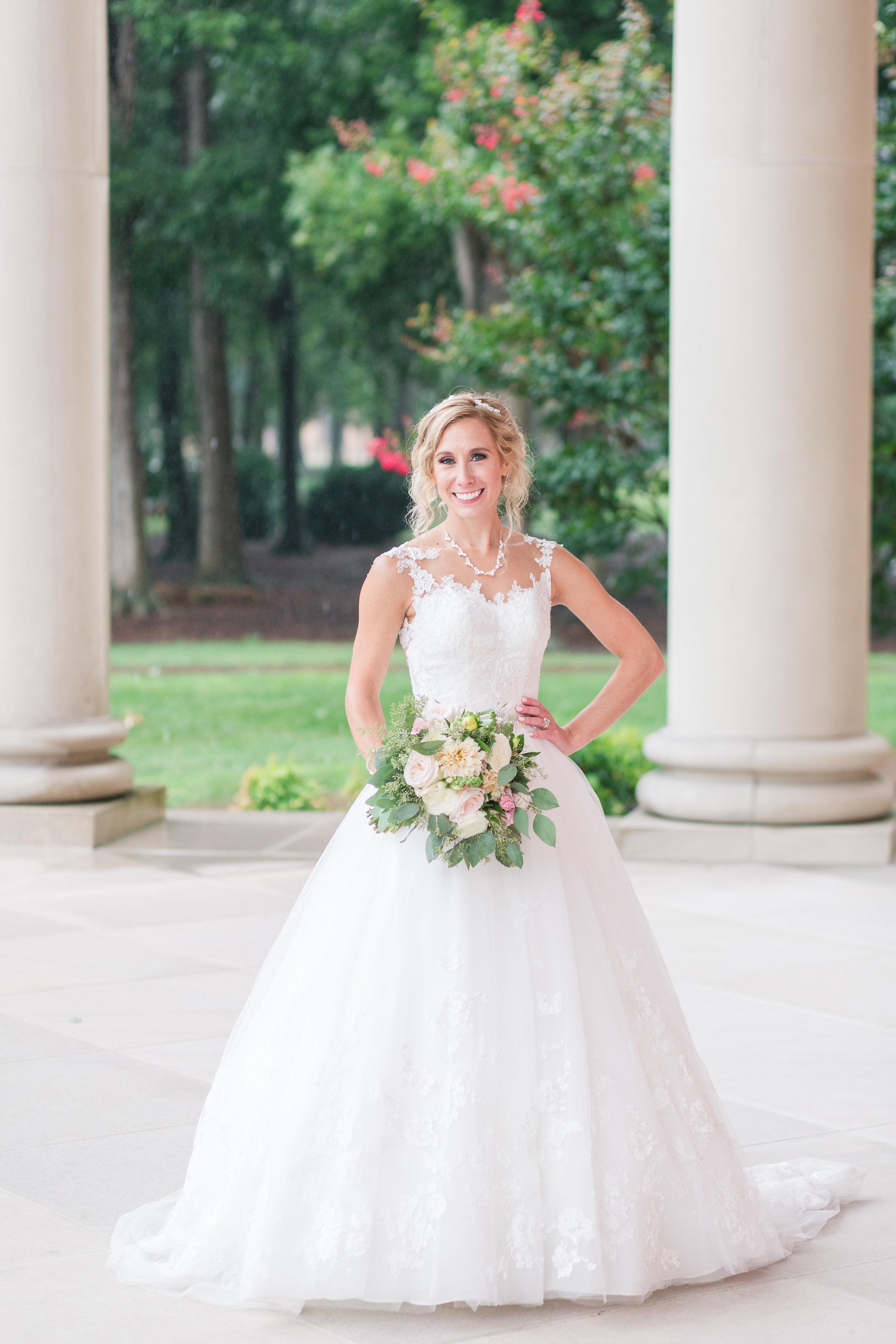 Michael Kara Wedding- Bride Groom Portraits-47.jpg