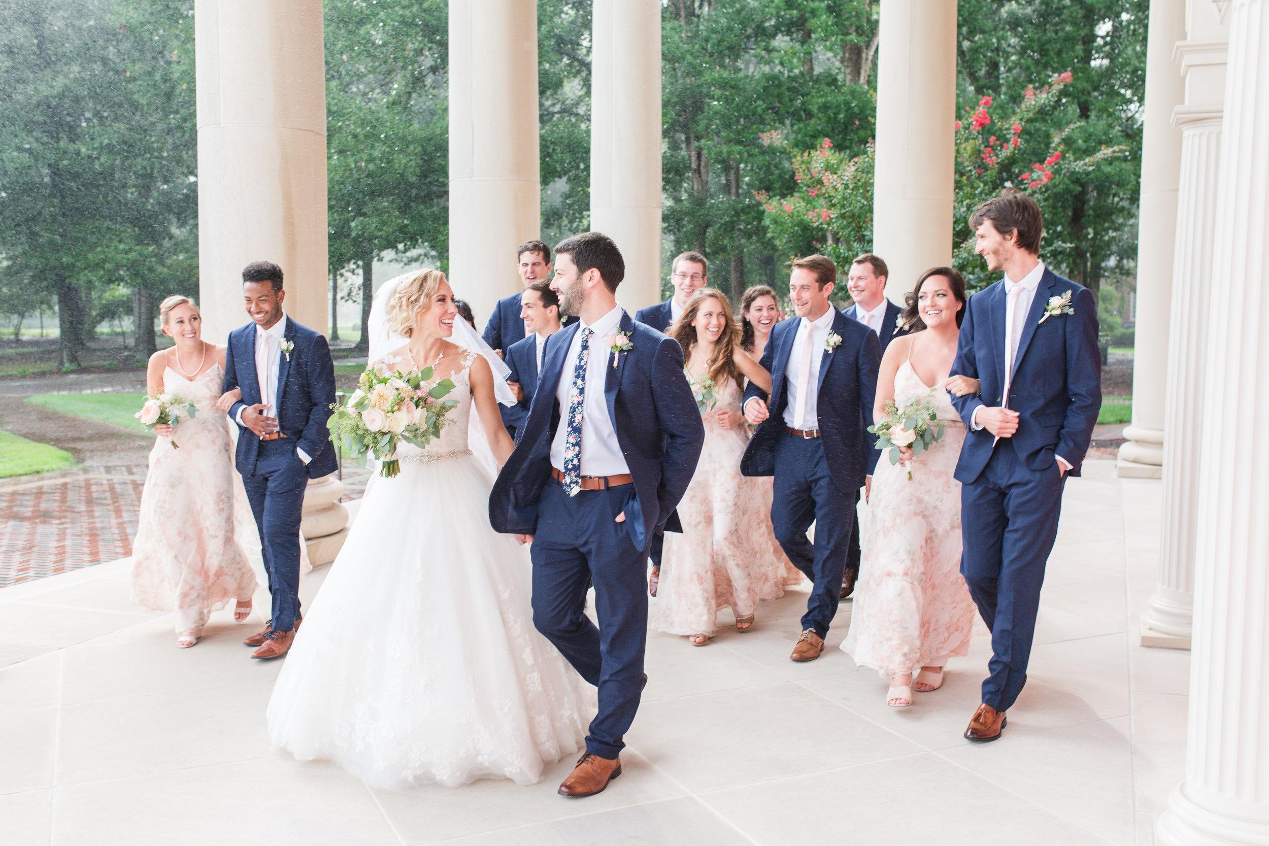 Michael Kara Wedding- Bridal Party Portraits-97.jpg