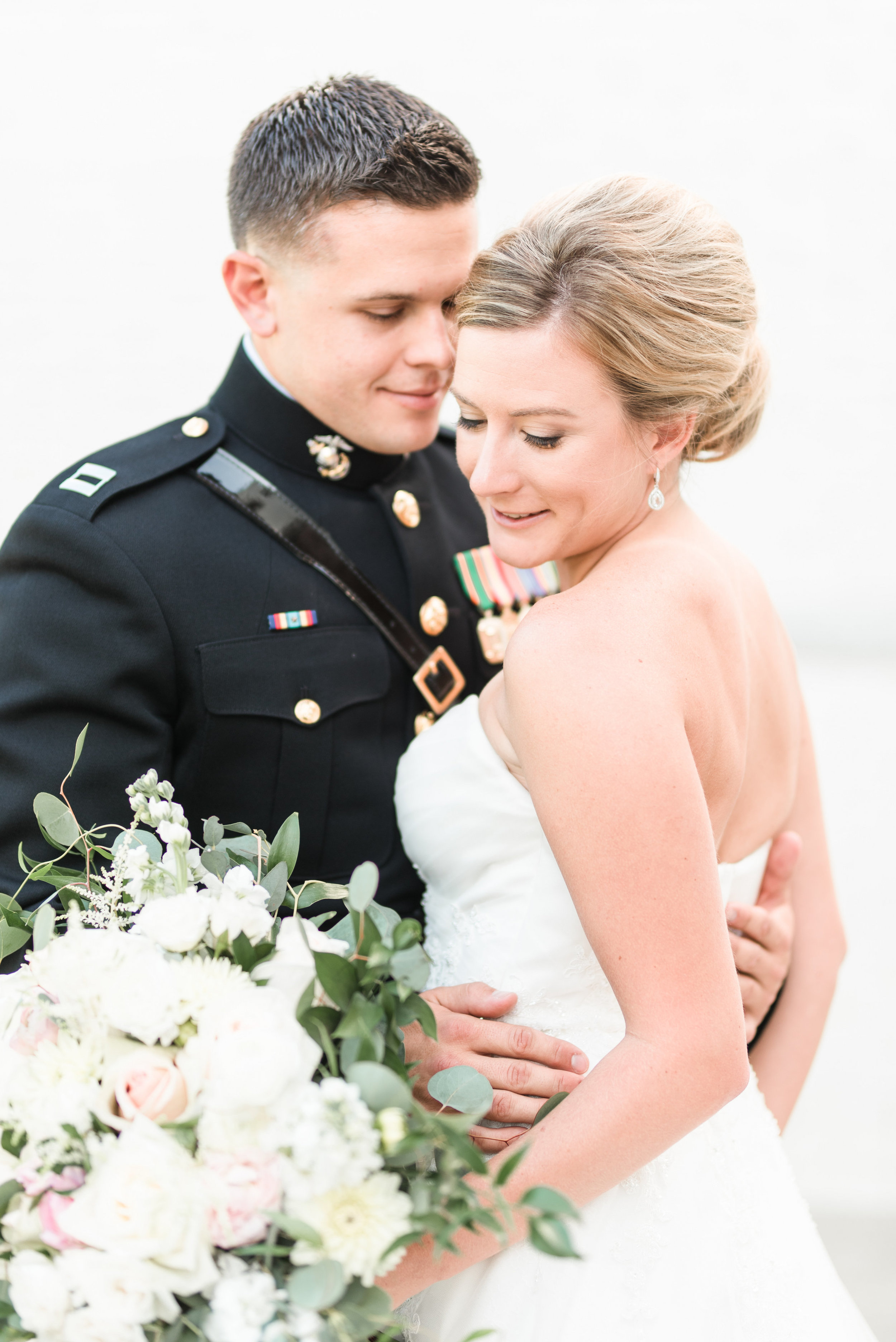Bride and Groom-0526.jpg