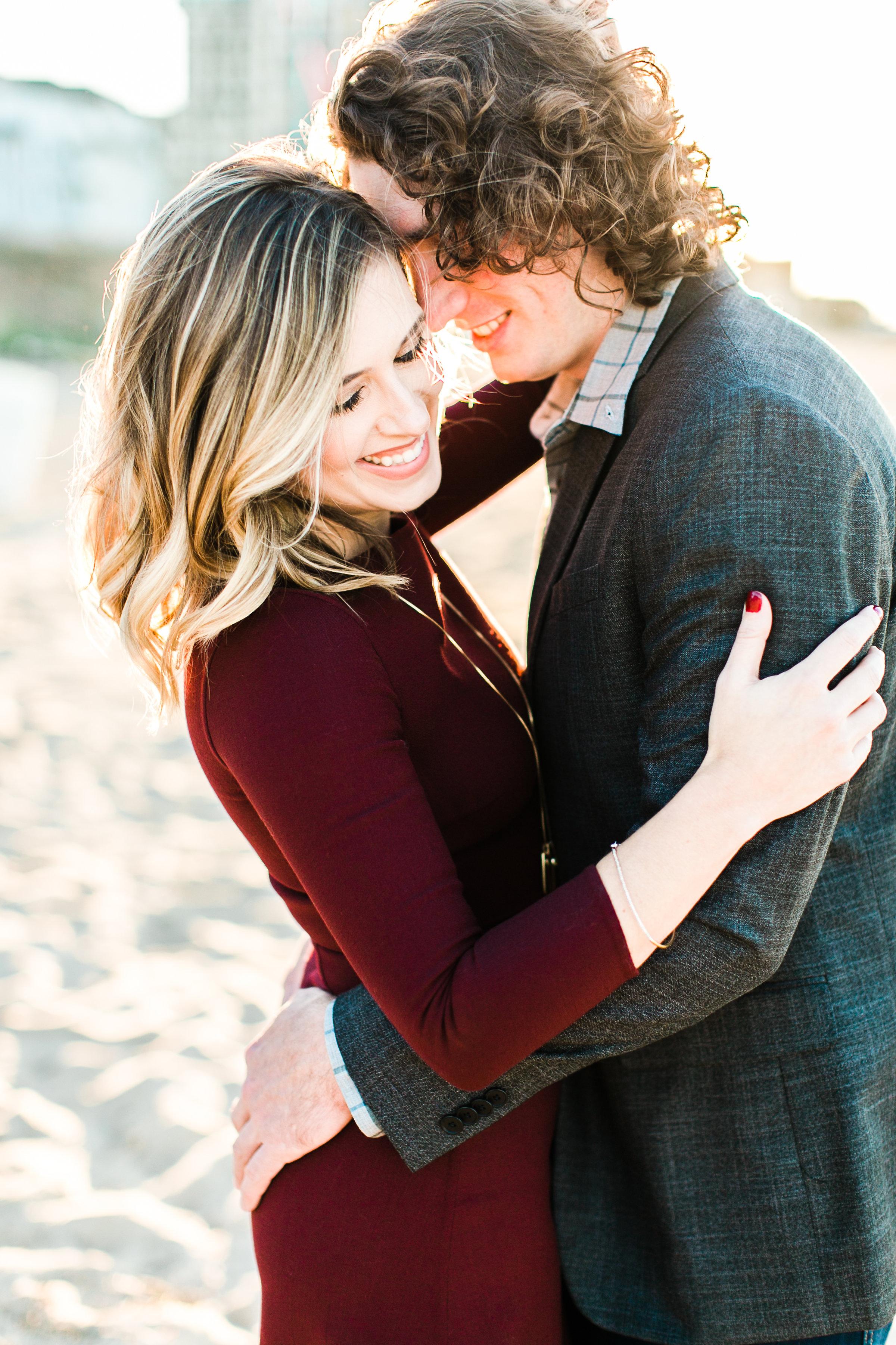 Nicole&Bryce~Engaged-66.jpg
