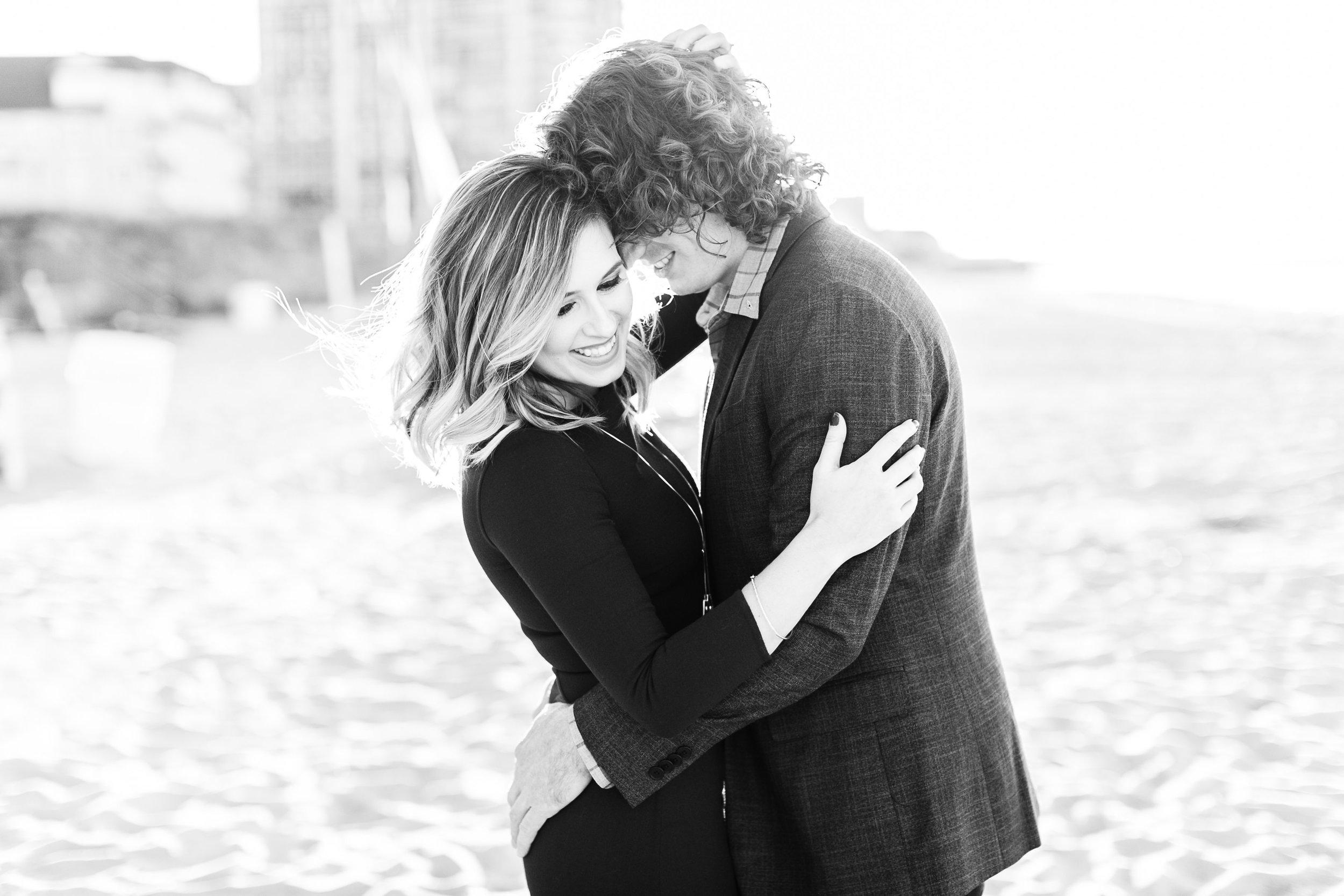 Nicole&Bryce~Engaged-73.jpg