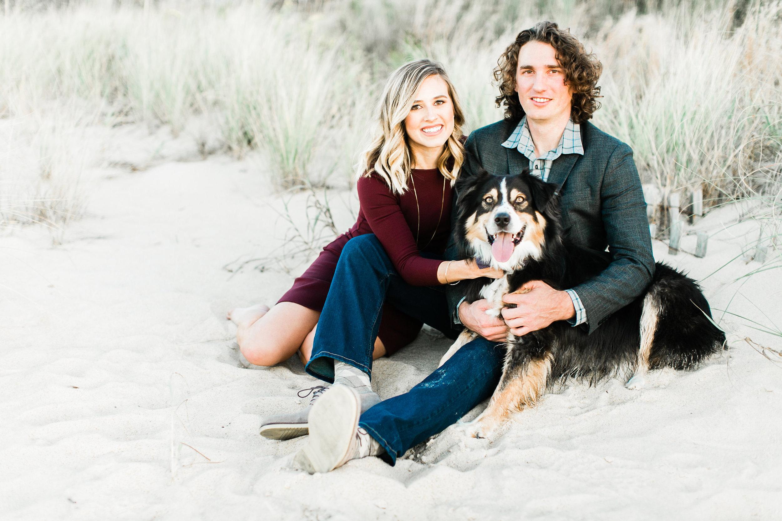 Nicole&Bryce~Engaged-101.jpg