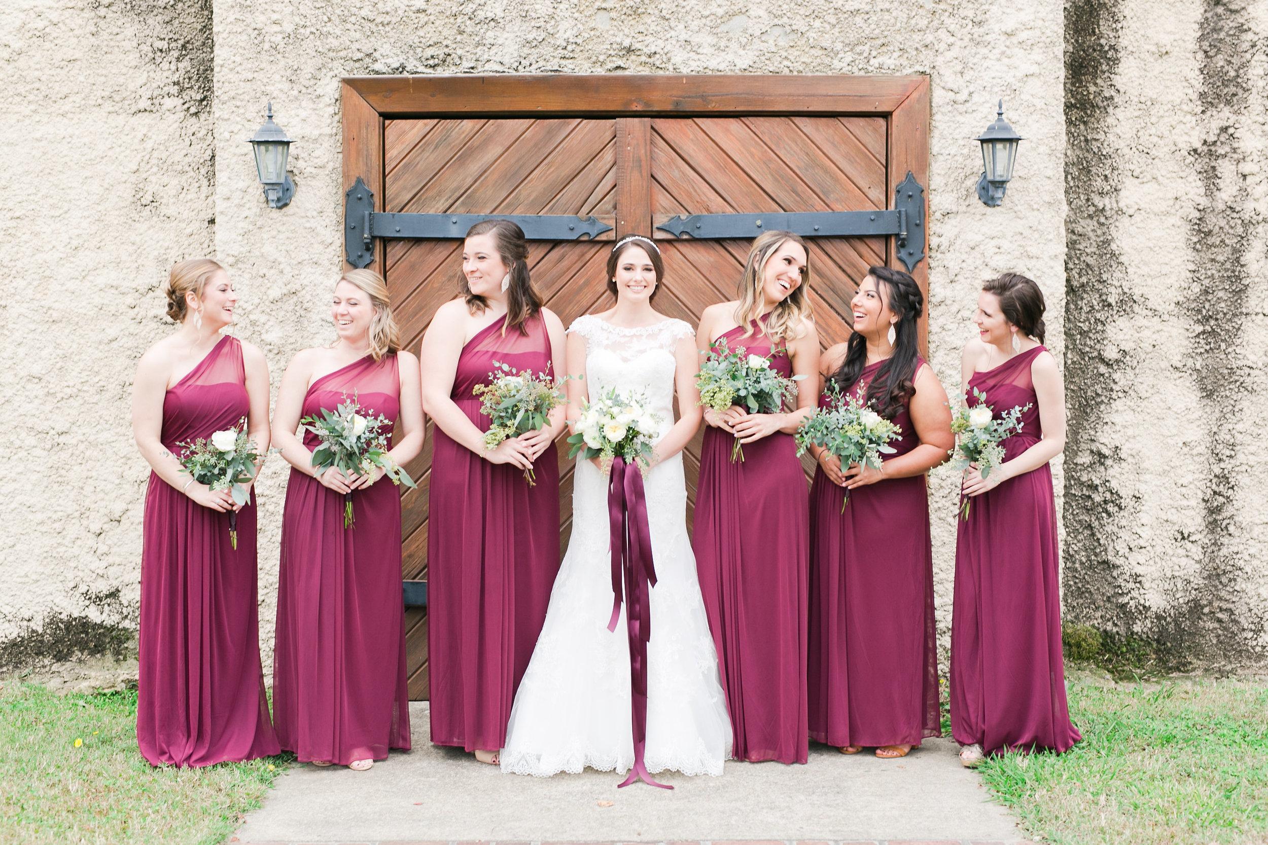 Bridesmaids-19.jpg