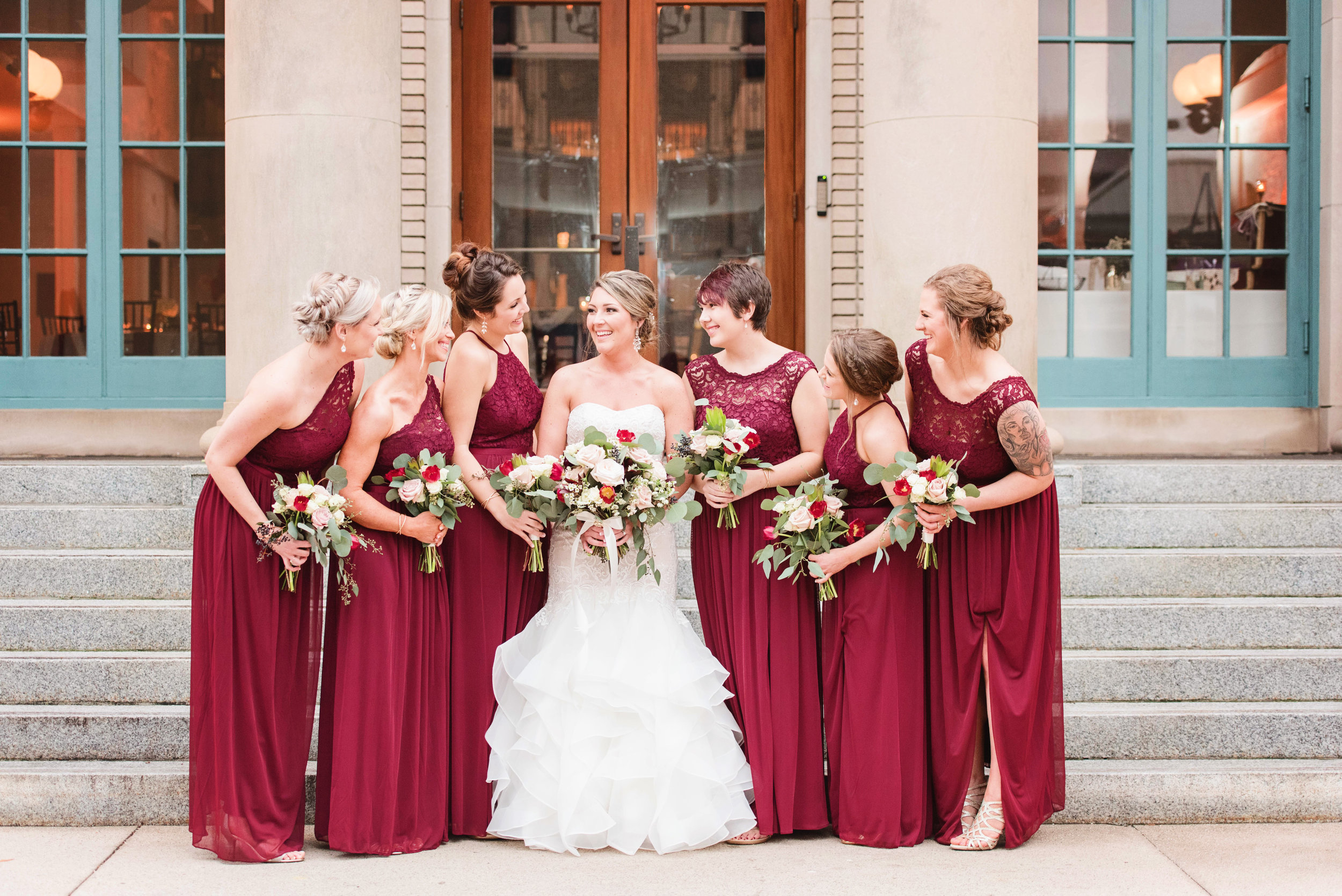 Colquhoun Bridal Party 0067.JPG