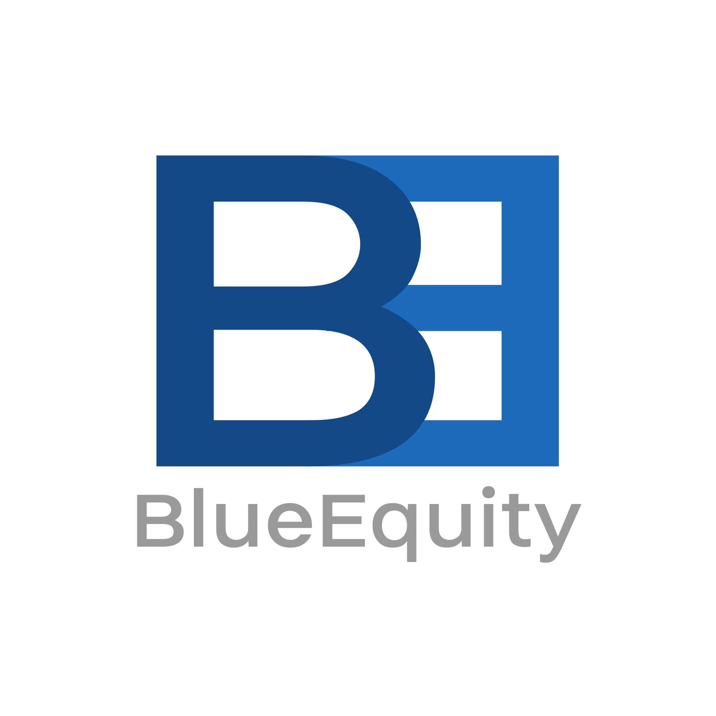 BlueEquity_v4.png